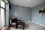 1781 Connie Drive - Photo 3