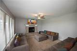 1781 Connie Drive - Photo 6