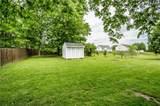 566 Ironridge Court - Photo 39