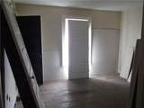 5053 Michigan Street - Photo 12