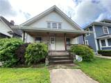 1606 Washington Street - Photo 1