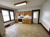 1606 Washington Street - Photo 2