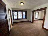 1606 Washington Street - Photo 3