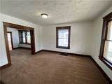 1606 Washington Street - Photo 4