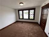 1606 Washington Street - Photo 5