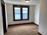 1606 Washington Street - Photo 6