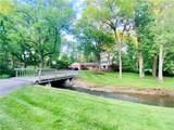 8907 Nora Lane - Photo 1