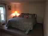 5644 Olivia Drive - Photo 23