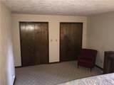 5644 Olivia Drive - Photo 24