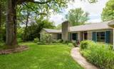 7018 Spring Mill Road - Photo 1
