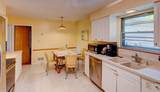 7018 Spring Mill Road - Photo 10