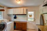 7018 Spring Mill Road - Photo 11