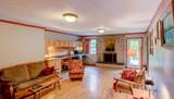 7018 Spring Mill Road - Photo 12