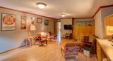 7018 Spring Mill Road - Photo 13