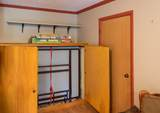 7018 Spring Mill Road - Photo 14