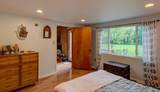 7018 Spring Mill Road - Photo 16