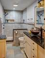 7018 Spring Mill Road - Photo 18