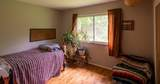 7018 Spring Mill Road - Photo 20