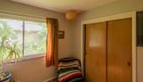 7018 Spring Mill Road - Photo 21