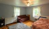 7018 Spring Mill Road - Photo 22