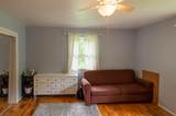 7018 Spring Mill Road - Photo 23