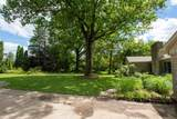 7018 Spring Mill Road - Photo 26