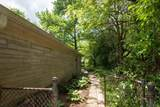 7018 Spring Mill Road - Photo 27
