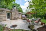 7018 Spring Mill Road - Photo 29