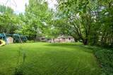 7018 Spring Mill Road - Photo 32