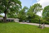 7018 Spring Mill Road - Photo 34