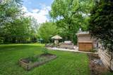 7018 Spring Mill Road - Photo 35