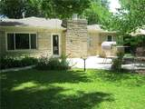 7018 Spring Mill Road - Photo 38