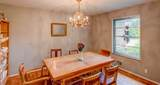 7018 Spring Mill Road - Photo 5