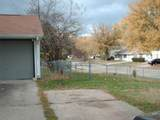 3956 Mitthoeffer Road - Photo 17