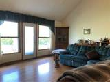 5299 Broadmore Drive - Photo 11