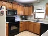 5299 Broadmore Drive - Photo 16