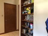5299 Broadmore Drive - Photo 17