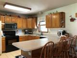 5299 Broadmore Drive - Photo 19