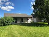 5299 Broadmore Drive - Photo 2