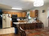 5299 Broadmore Drive - Photo 20