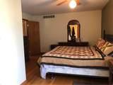 5299 Broadmore Drive - Photo 23