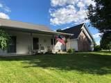 5299 Broadmore Drive - Photo 3