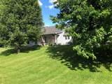5299 Broadmore Drive - Photo 4
