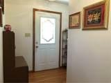 5299 Broadmore Drive - Photo 7