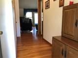 5299 Broadmore Drive - Photo 9