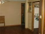 1368 Broadway Street - Photo 12