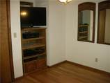 1368 Broadway Street - Photo 17
