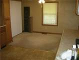 1368 Broadway Street - Photo 22