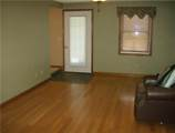 1368 Broadway Street - Photo 28