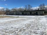 12632 State Road 37 - Photo 2